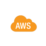 AWS_Simple_Icons_AWS_Cloud