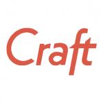 CraftCMSLogo