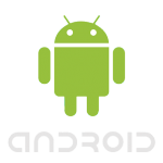 android-logo2